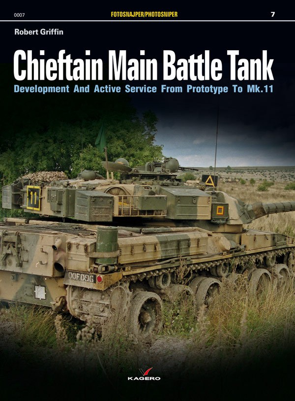 photosniper07_chieftain_cover