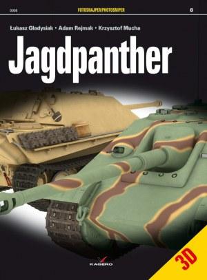 photosniper_08_jagdpanther_cover