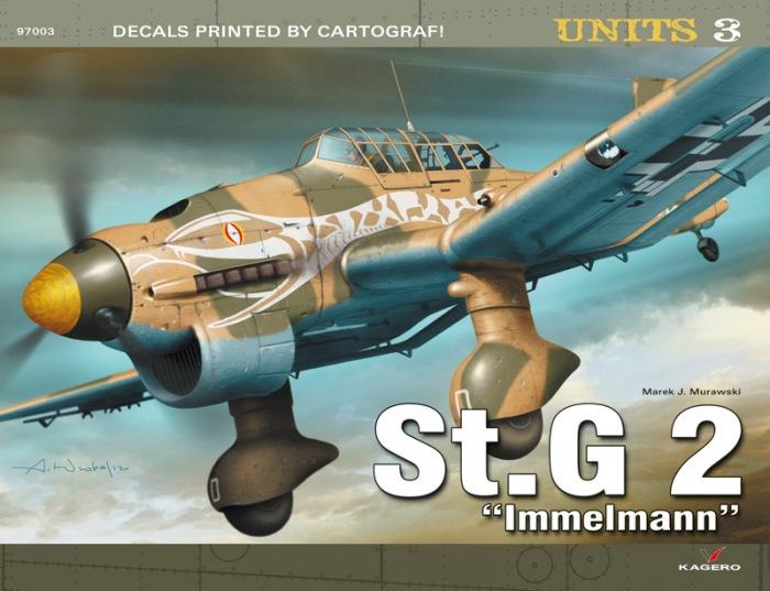 units_03_stg2_cover