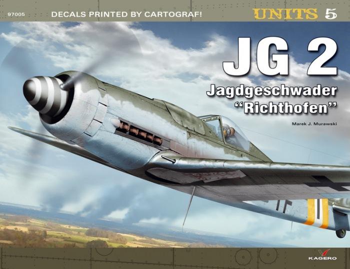 units_05_jg2_cover