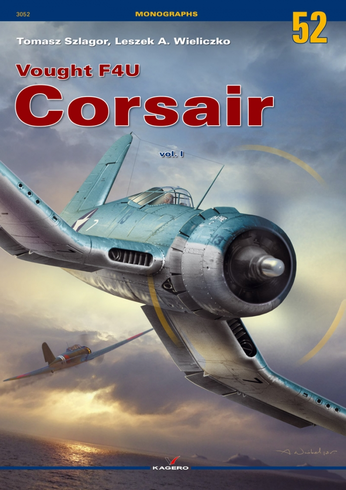 monograph_52_corsair_vol-1_cover