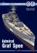 3d_19_admiral_graf_spee_cover