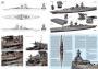 3d_19_admiral_graf_spee_sample_images