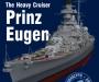 superdrawings_3d_25_prinz_eugen_cover