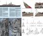 superdrawings_3d_25_prinz_eugen_sample_pages