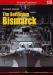 td15_thebattleshipbismarck_cover
