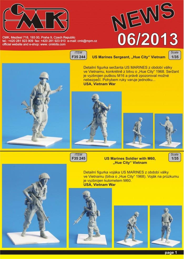 newsletter-cmk-13-06-01