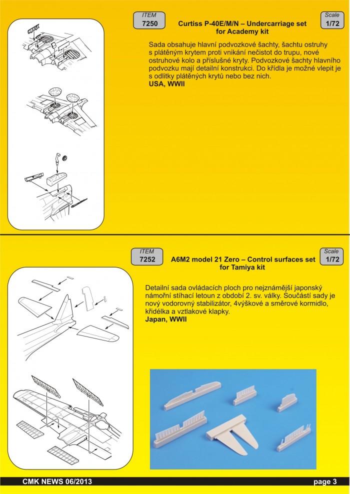 newsletter-cmk-13-06-03
