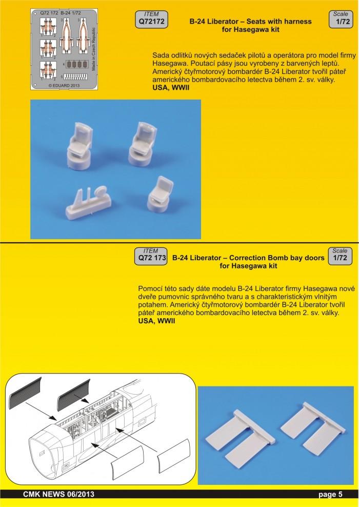newsletter-cmk-13-06-05