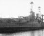 02_battleship_texas_at_newport_news