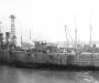 04_battleship_texas