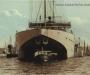 dockschiff_vulcan