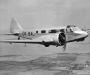 airspeed-as-6a-envoy-i-ok-bal-czechoslovak-airlines-csa-csa-ok-mimo-letiste