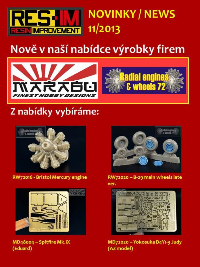 novinky-2013-11