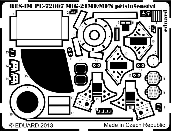 resim-pe72007-mig-21mfn-prislusenstvi