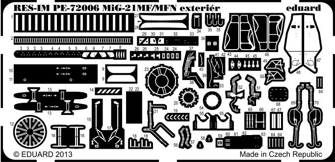 res-im-pe72006-mig21mfn-exterior