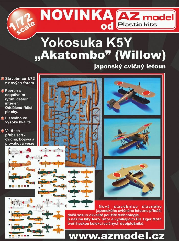 k5y-willow-web-komplet-cz-1a