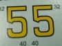 d48011-09