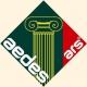logo-aedesars-empresa