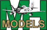 firma-mh-models