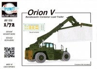 1orion