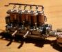 motor-stav-1