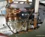 motor-zast-2