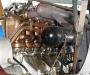 motor-zast-3