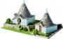 trulli-mala-kamenna-stavba