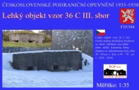 LOvz36C1/351