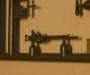 zbrane-2