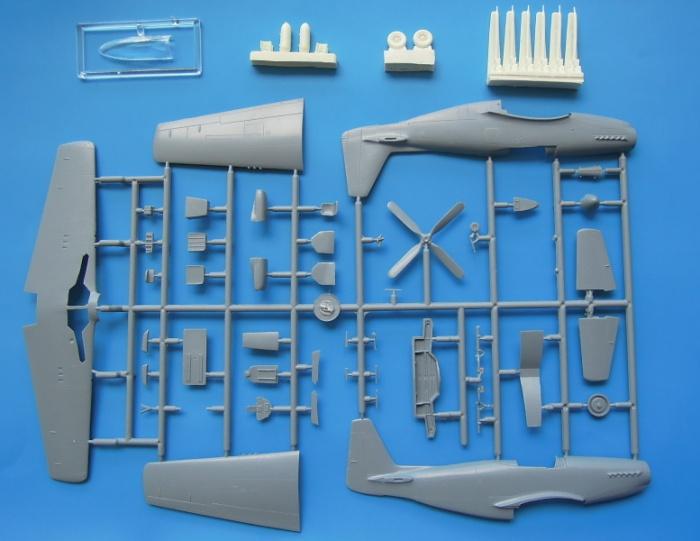 92144-parts