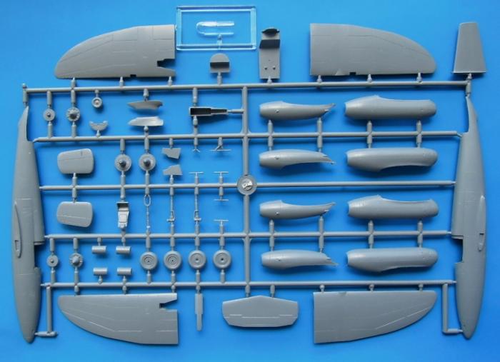 92149-parts