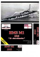 hms-m1