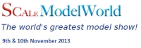 scale-modelworld-2013-bmp