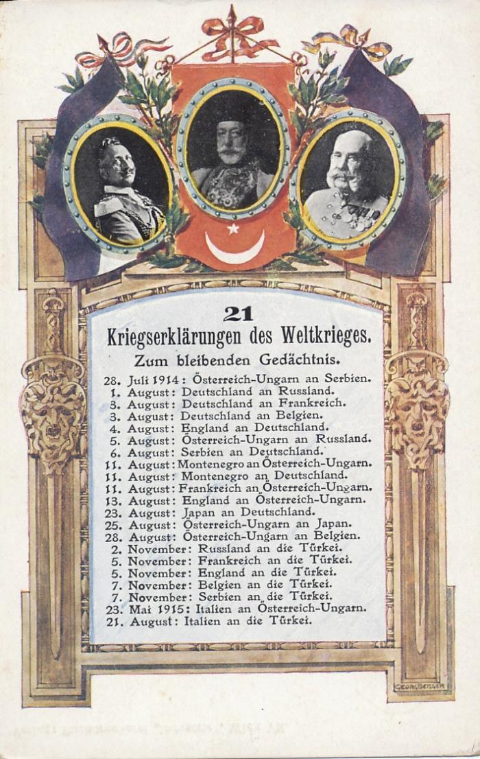 6203-200-dpi-Declarations-of-War-1914-1915