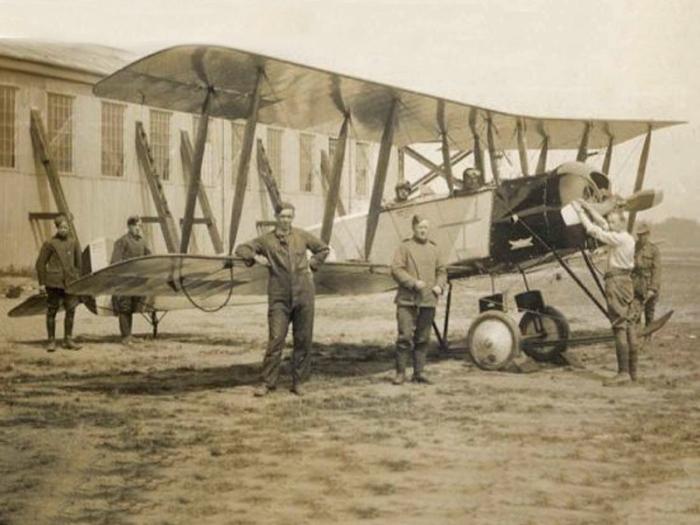 Avro-504-3_web