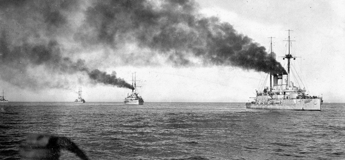Black_Sea_Battleships