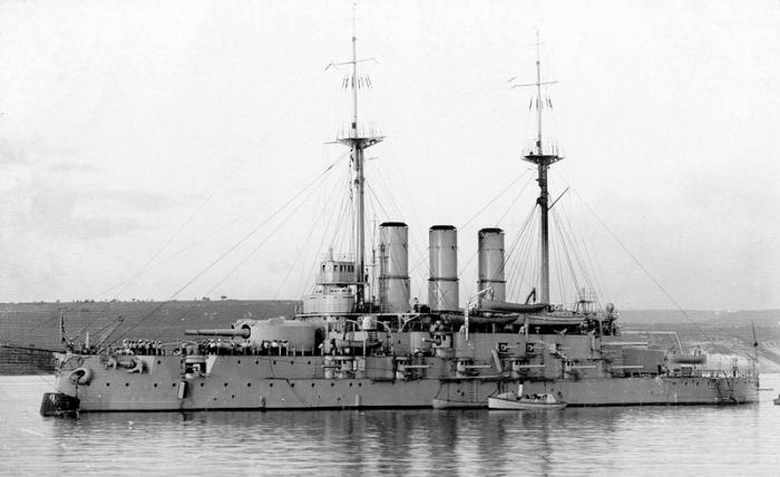 Evstafiy1911
