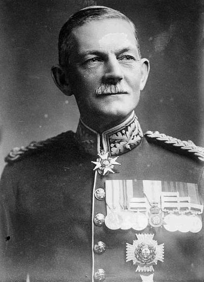 Field_Marshal_Sir_Arthur_Barrett