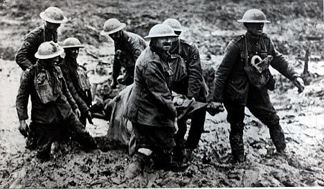 First-Ypres-mud