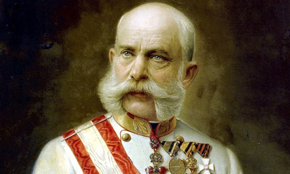Franz_Joseph