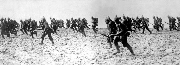 German_infantry_1914_HD-SN-99-02296
