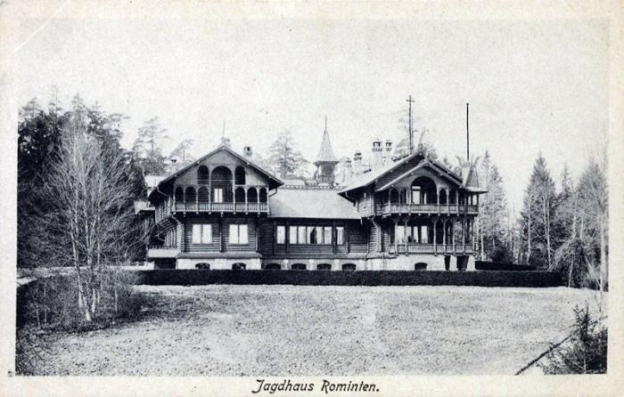 Jagdschloss_Rominten_001