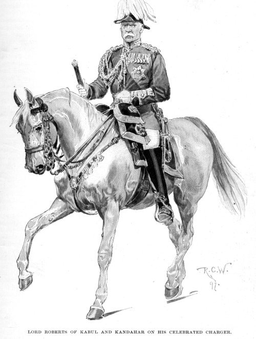 Lord_roberts_of_kandahar