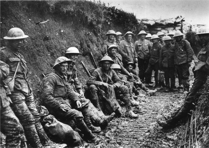 Royal_Irish_Rifles