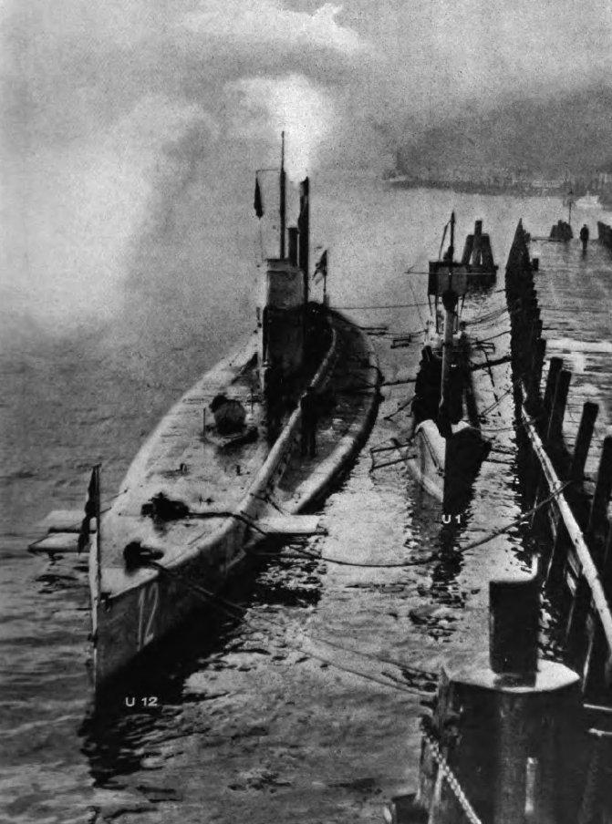 Submarine_U-12
