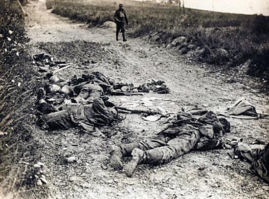 dead_german_soldiers