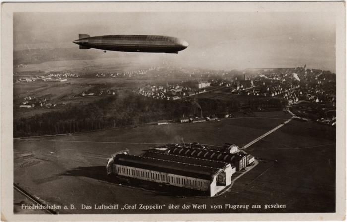 graf-zeppelin-hangar007a