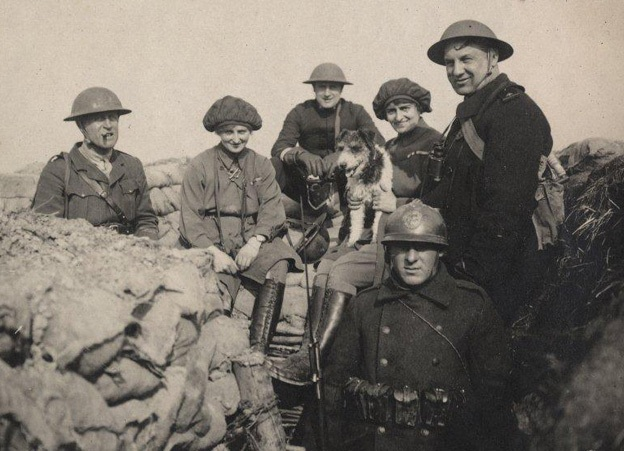 _76688039_eandmintrenches624